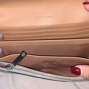 Robinson Chain Wallet Crossbody Bag